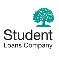 Stundent Loans Company