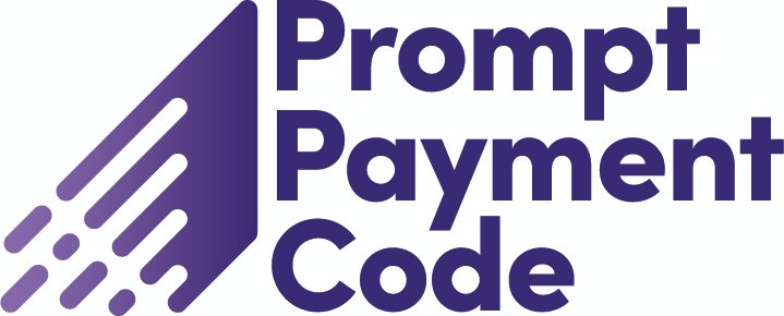 Advantis Sign Up to Prompt Payment Code
